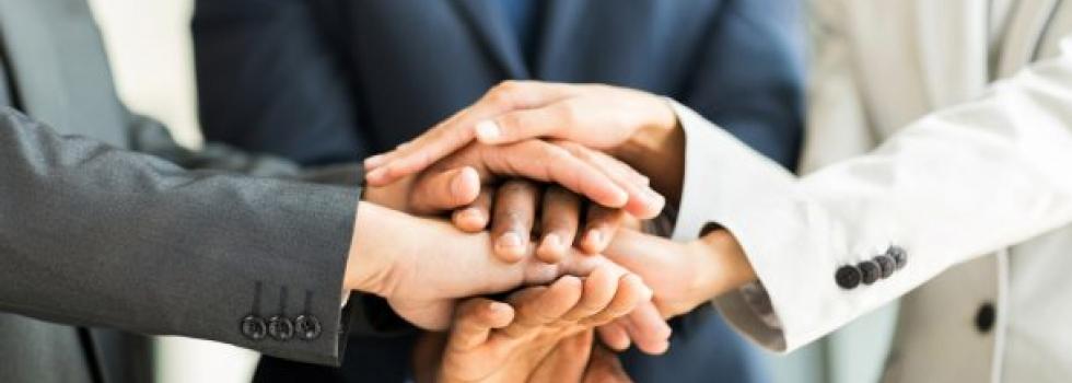 Teambuilding la Hotel Roberto Slanic - Oferte personalizate