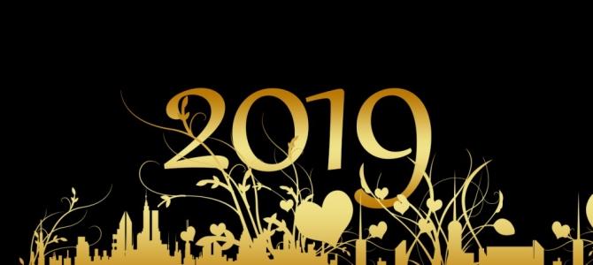 Oferta Revelion 2019 - Hotel Roberto Slanic Prahova