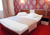 Cum alegi hotelul potrivit?