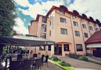 Puncte de interes in zona Hotelului Roberto